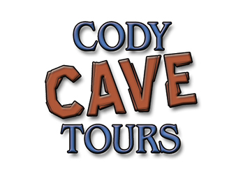 Cody Cave Tours| Nelson Adventure Alliance